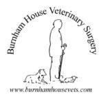 Burnham House Veterinary Surgery