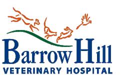 Harrow Hill Veterinary Hospital